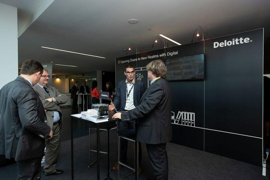 SAP-Forum