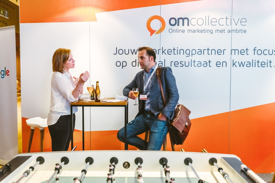 Om Conference